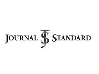 JOURNAL STANDARD(ジャーナルスタンダード)メンズバッグの特徴や魅力、世間の評判は?