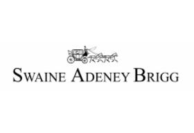 SWAINE ADENEY(スウェインアドニー)メンズバッグの特徴や魅力、世間の評判は?