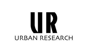 URBAN RESEACH(アーバンリサーチ)メンズバッグの特徴や魅力、世間の評判は?