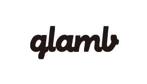 glamb(グラム)メンズバッグの特徴や魅力、世間の評判は?