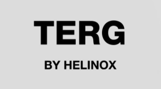 TERG(ターグ)メンズバッグの特徴や魅力、世間の評判は?