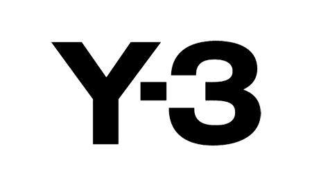 Y-3(ワイスリー)メンズバッグの特徴や魅力、世間の評判は?