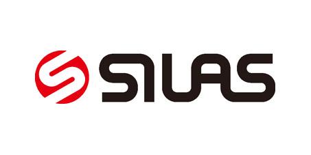 SILAS(サイラス)メンズバッグの特徴や魅力、世間の評判は?