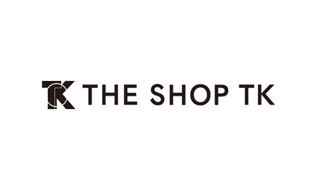 THE SHOP TK(ザショップティーケー)メンズバッグの特徴や魅力、世間の評判は?