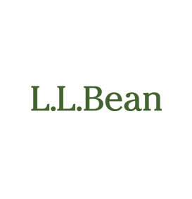 L.L.Bean(エルエルビーン)メンズバッグの特徴や魅力、世間の評判は?