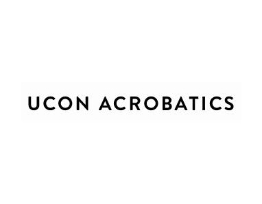 UCON ACROBATICS(ユーコンアクロバティックス)メンズバッグの特徴や魅力、世間の評判は?