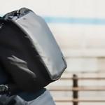 bagjack(バッグジャック)メンズバッグの特徴や魅力、世間の評判は?
