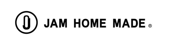 JAM HOME MADE(ジャムホームメイド)メンズバッグの特徴や魅力、世間の評判は?