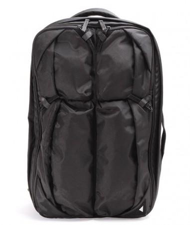 3way リュック Traveler's Backpack nunc NN001010