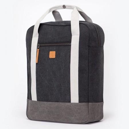 ORIGINAL Ison Backpack バックパック UA-BP-06