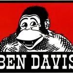 BEN DAVIS(ベンデイビス)メンズバッグの特徴や魅力、世間の評判は?
