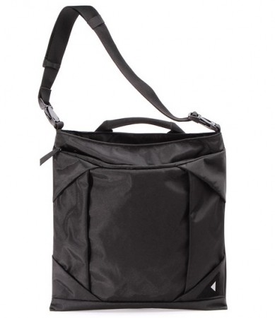Off Tote Bag nunc NN004010
