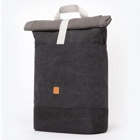 ORIGINAL Hajo Backpack バックパック UA-BP-03