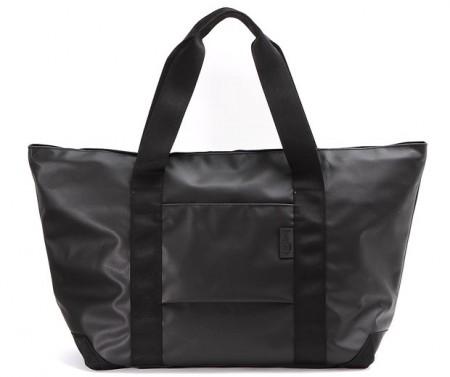 NXL bagjack basic tote + cobra buckle