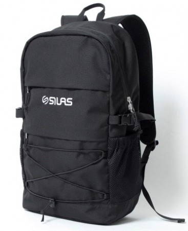 FANSIPAN BACKPACK