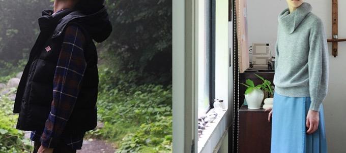 URBAN RESEARCH DOORS(アーバンリサーチドアーズ)メンズバッグの特徴や魅力、世間の評判は?