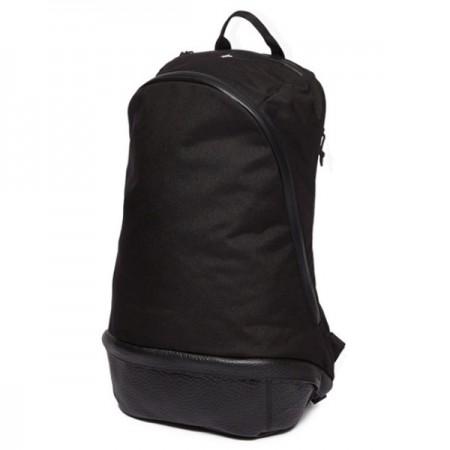 TERG ターグ Daypack デイパック 19930001