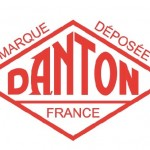 DANTON(ダントン)メンズバッグの特徴や魅力、世間の評判は?