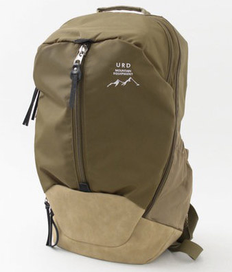URD BACKPACK