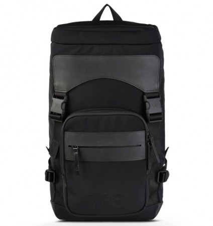 Y-3 ULTRATECH BAG