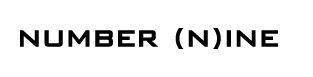 NUMBER (N)INE(ナンバーナイン)メンズバッグの特徴や魅力、世間の評判は?
