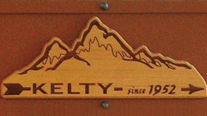 KELTY(ケルティ)メンズバッグの特徴や魅力、世間の評判は?