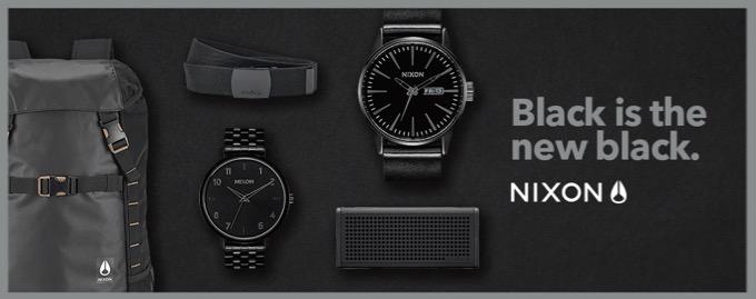 時計業界が、年に3回も新しいモデルを発表