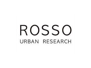 URBAN RESEARCH ROSSO(アーバンリサーチロッソ)メンズバッグの特徴や魅力、世間の評判は?