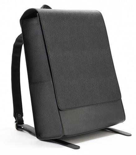 6d3ec5eadd 革製ビジネスリュックを人気のおすすめブランドから16選 - 【OGA】大人な ...