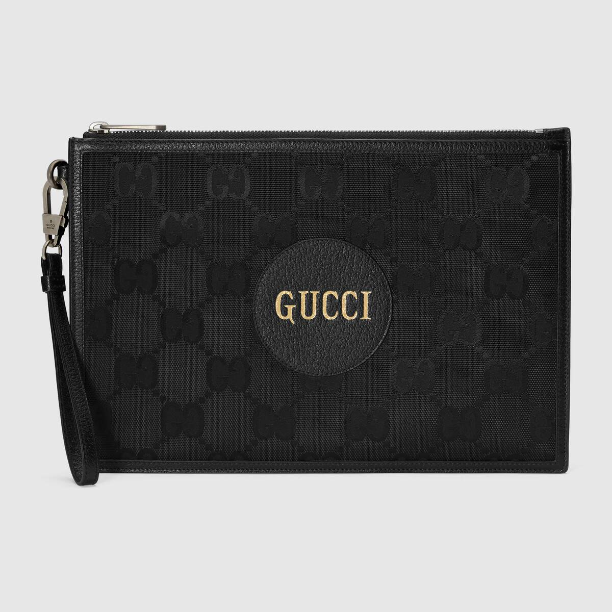 625598_H9HAN_1000_001_100_0000_Light-Gucci-Off-The-Grid