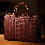 サラリーマンの鞄(カバン)を人気のブランドから25選