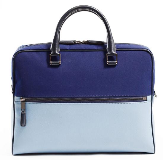 ビジネスバッグ A4 セットアップ対応 モルガ No.646501