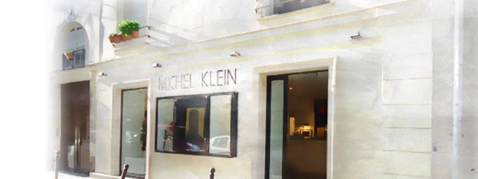 ミッシェルクランの商品は、丸井を始め、高島屋、阪急、小田急百貨店など、全国のデパート