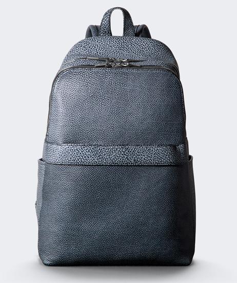 11fdc82d1e76 大人の魅力溢れるバックパック(メンズ)を人気ブランドから25選 - 【OGA ...