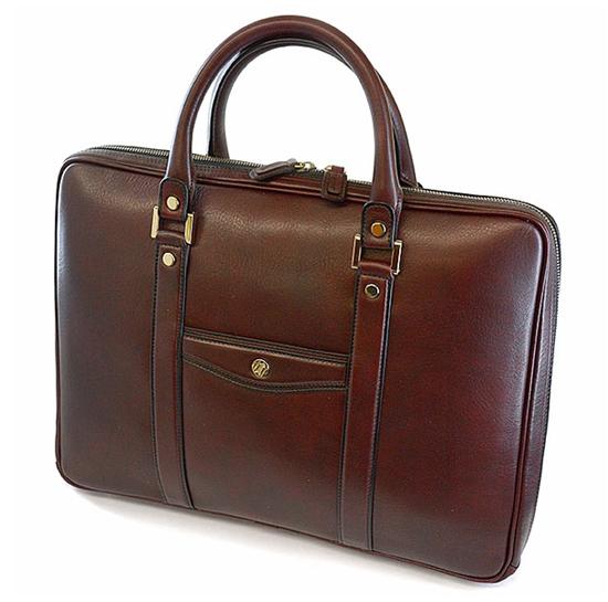 オックスフォード ビジネスバッグ 「ゴールドファイル」 901507
