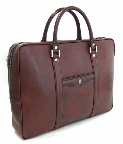 オックスフォード B4ビジネスバッグ 「ゴールドファイル」 901504