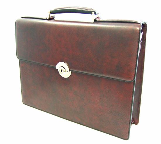 オックスフォード ビジネスバッグ 「ゴールドファイル」 901503