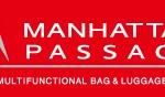 MANHATTAN PASSAGE(マンハッタンパッセージ)