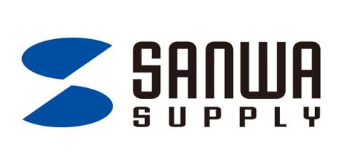 SANWA SUPPLY(サンワサプライ)