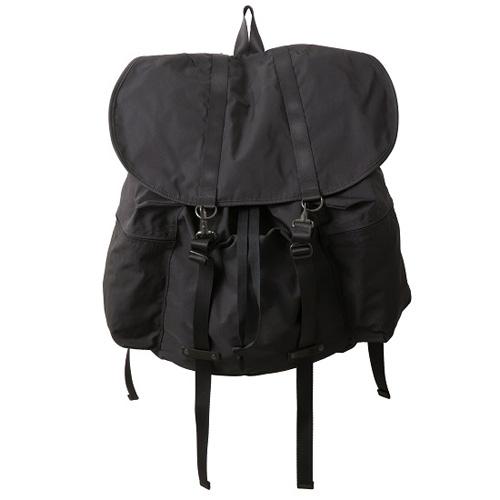 Gabardine Backpack XL