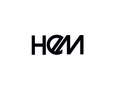 HeM(ヘム)