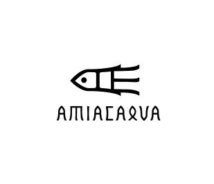 AMIACALVA(アミアカルヴァ)