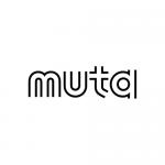 muta(ムータ)