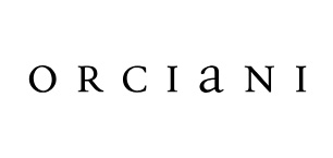 ORCIANI(オルチアーニ)
