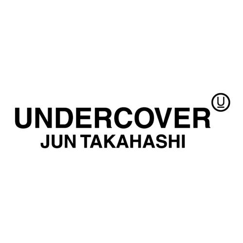 UNDERCOVER(アンダーカバー)