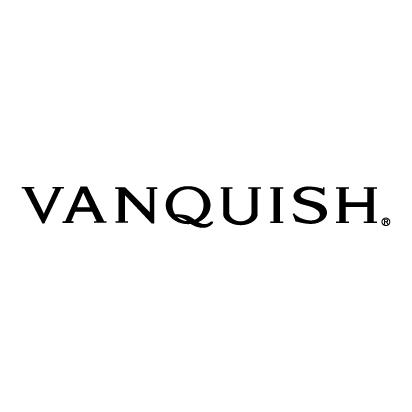 VANQUISH(ヴァンキッシュ)