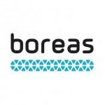 boreas(ボレアス)