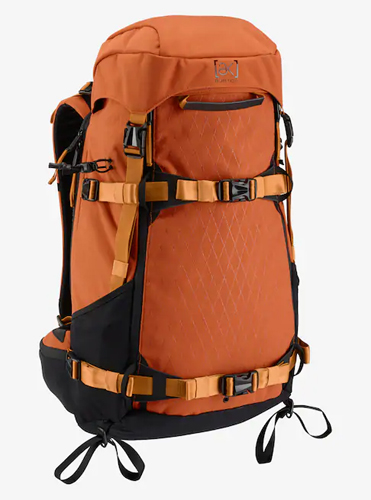Burton [ak] Tour 33L Backpack