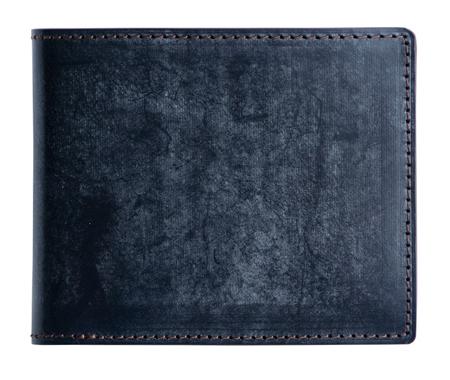 BLW-WT2(2つ折り財布)
