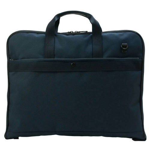 PORTER / PORTER STAGE 2WAY GARMENT CASE